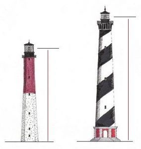 Hatteras_Drawingsmalla-large